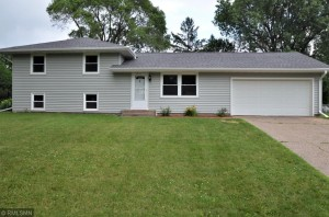 8641 Indahl Avenue S Cottage Grove, Mn 55016
