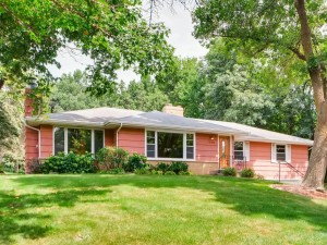 14320 Orchard Road Minnetonka, Mn 55345