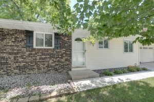 13972 Everest Avenue Apple Valley, Mn 55124