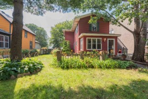 2838 Polk Street Ne Minneapolis, Mn 55418