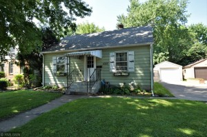 1027 Seminole Avenue West Saint Paul, Mn 55118