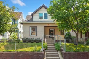 3411 1st Avenue S Minneapolis, Mn 55408