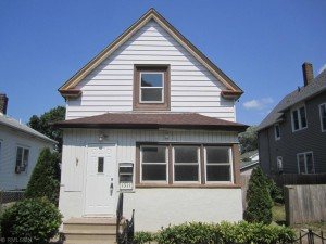 1311 Thomas Avenue Saint Paul, Mn 55104