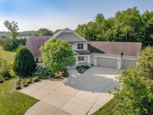 14565 114th Street N Stillwater Twp, Mn 55082