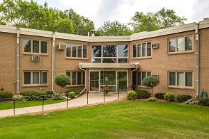 4380 Brookside Court Unit 118 Edina, Mn 55436
