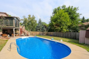 10348 Colony Court Eden Prairie, Mn 55347