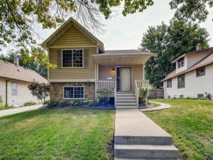 260 Morton Street W Saint Paul, Mn 55107
