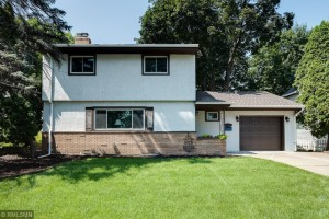 3006 Alabama Avenue S Saint Louis Park, Mn 55416