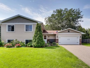 8395 Underwood Lane N Maple Grove, Mn 55369
