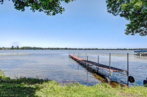 21176 Everton Avenue N Forest Lake, Mn 55025