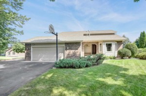 8112 109th Place N Champlin, Mn 55316
