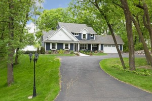3017 Brooks Lane Minnetonka Beach, Mn 55391