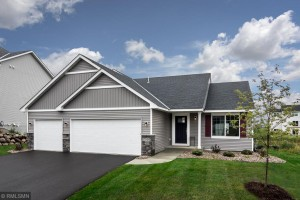 17990 Equinox Avenue Lakeville, Mn 55044