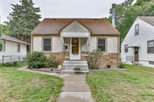 5137 Aldrich Avenue N Minneapolis, Mn 55430