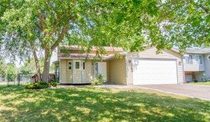 7062 Lower 94th Street S Cottage Grove, Mn 55016