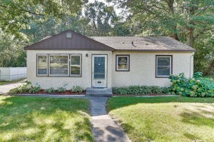 44 West Road Circle Pines, Mn 55014