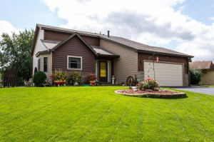1387 Granite Lane N Oakdale, Mn 55128