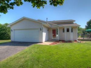 9439 Hamlet Avenue S Cottage Grove, Mn 55016
