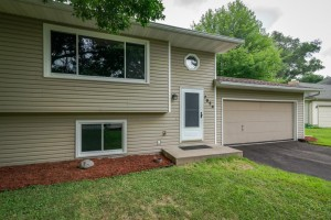 7624 Fremont Avenue N Brooklyn Park, Mn 55444