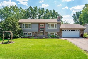2630 Clearview Avenue Mounds View, Mn 55112