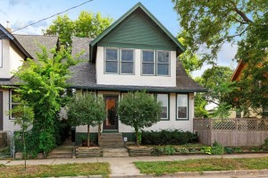 139 E 27th Street Minneapolis, Mn 55408