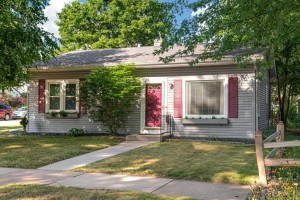3100 Arthur Street Ne Minneapolis, Mn 55418