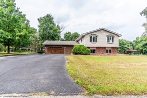 16200 Suel Lane Credit River Twp, Mn 55372