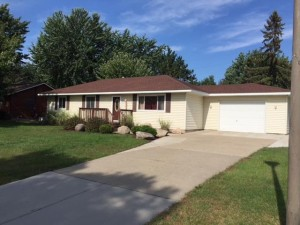 6595 Lower 169th Street W Lakeville, Mn 55024