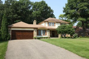 12953 Hamlet Avenue Apple Valley, Mn 55124