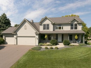 17780 32nd Place N Plymouth, Mn 55447