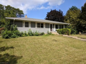 2491 Indian Way North Saint Paul, Mn 55109