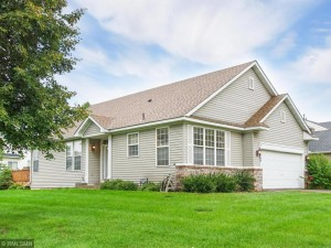 14465 Flax Way Apple Valley, Mn 55124