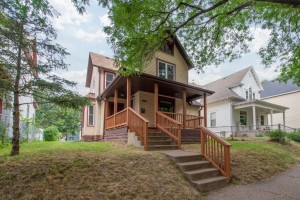 2923 Bryant Avenue N Minneapolis, Mn 55411