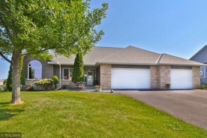 19776 Cabrilla Way Farmington, Mn 55024