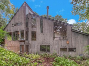 11560 Fetterly Lane Minnetonka, Mn 55305