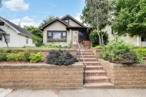 5312 47th Avenue S Minneapolis, Mn 55417