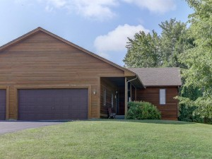15915 54th Street Ne Saint Michael, Mn 55376