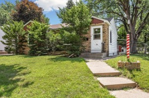 2084 Fremont Avenue E Saint Paul, Mn 55119
