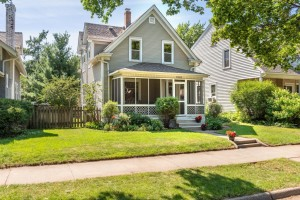 3908 Garfield Avenue Minneapolis, Mn 55409