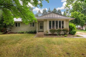 2119 Shale Lane Eagan, Mn 55122