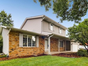 2451 75th Street E Inver Grove Heights, Mn 55076