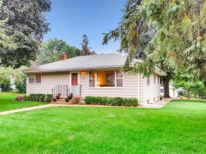 402 Eldridge Avenue W Roseville, Mn 55113