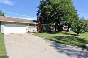 771 Creek Avenue Mendota Heights, Mn 55120