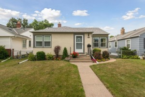 1923 Wordsworth Avenue Saint Paul, Mn 55116