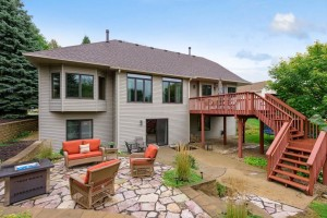 14015 Fountain Avenue Apple Valley, Mn 55124