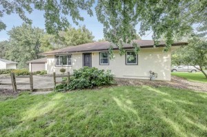 1510 Christensen Avenue West Saint Paul, Mn 55118