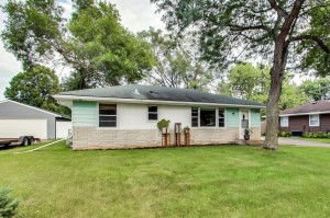 8775 Greene Avenue S Cottage Grove, Mn 55016