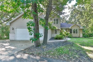 15850 Azurite Court Nw Ramsey, Mn 55303
