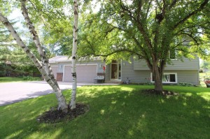 13703 93rd Place N Maple Grove, Mn 55369