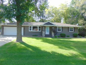 7676 Laverne Avenue S Cottage Grove, Mn 55016